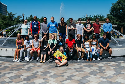 20190625_NSO Group Photos-6154