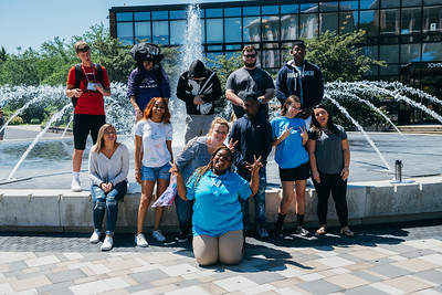 20190625_NSO Group Photos-6116