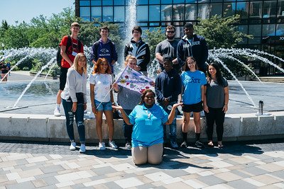 20190625_NSO Group Photos-6112