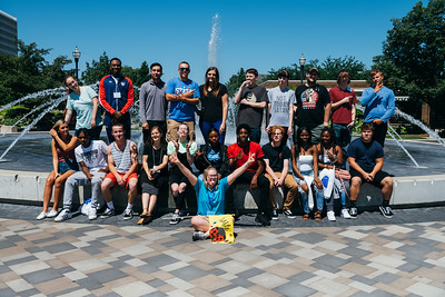 20190625_NSO Group Photos-6164