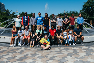 20190625_NSO Group Photos-6151