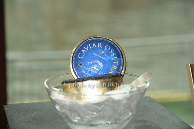 Black River Caviar photo by Rob Rich/SocietyAllure.com © 2011 robwayne1@aol.com 516-676-3939
