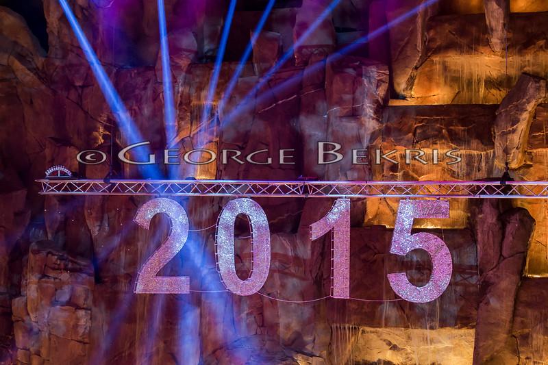 New_Years_Eve_Dec_31_2014_George_Bekris-78