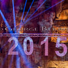 New_Years_Eve_Dec_31_2014_George_Bekris-78