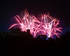 New-Years-Eve-Fireworks-0012
