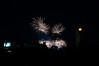 New-Years-Eve-Fireworks-0002