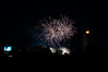 New-Years-Eve-Fireworks-0003