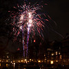 New Year's Eve : 3 galleries with 49 photos