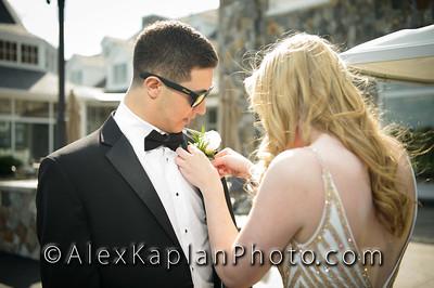 AlexKaplanPhoto-38-0455