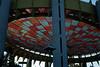 NYS pavilion