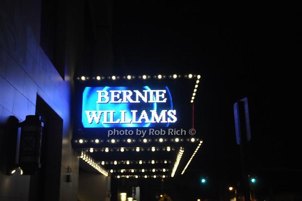 Bernie Williams<br /> photo by Rob Rich/SocietyAllure.com © 2013 robwayne1@aol.com 516-676-3939