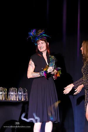 Fashion Awards-27
