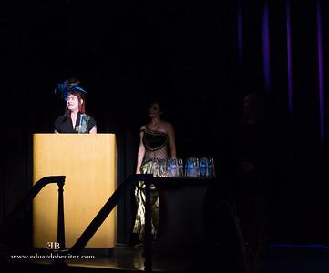 Fashion Awards-31