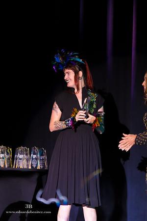 Fashion Awards-28
