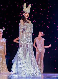 Pedram Couture-27