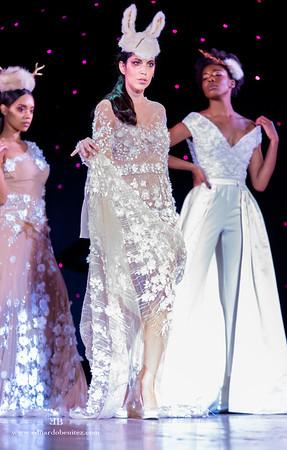 Pedram Couture-22