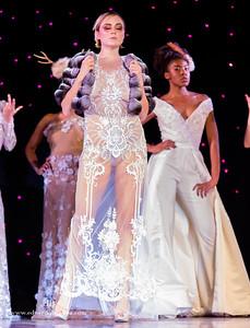 Pedram Couture-11