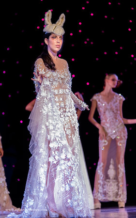 Pedram Couture-24
