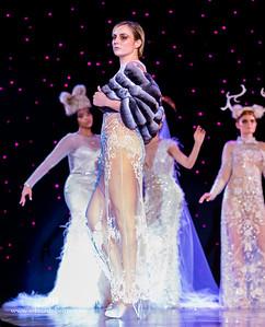 Pedram Couture-18