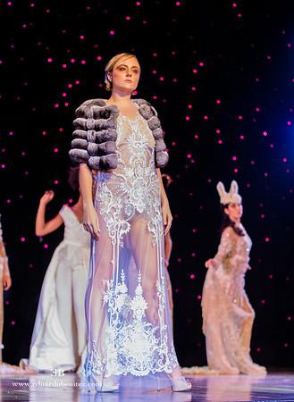 Pedram Couture-15