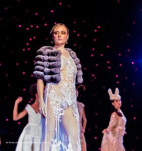 Pedram Couture-14