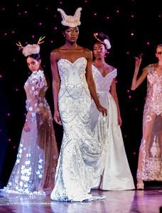 Pedram Couture-5