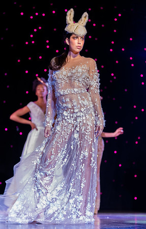 Pedram Couture-25