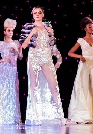 Pedram Couture-12