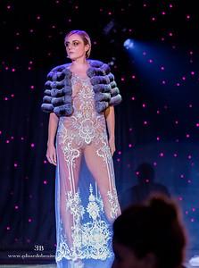 Pedram Couture-20
