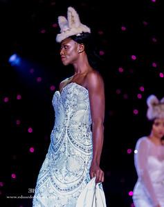 Pedram Couture-9