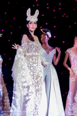 Pedram Couture-23