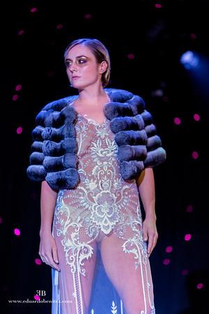 Pedram Couture-21