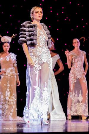Pedram Couture-13