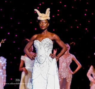 Pedram Couture-6