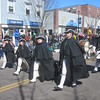 Colchester Continental Fife & Drum Corps