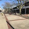 Long Wharf Mall