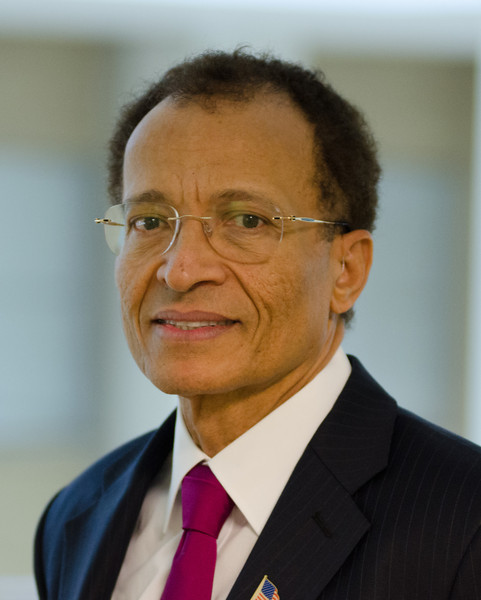 Nader G. Abraham, Ph.D., Dr. H.C., FAHA, an internationally-recognized researcher in the field of obesity and vascular disease, has been named the inaugural vice dean for research at the Marshall University Joan C. Edwards School of Medicine.