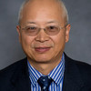 Dr. Zijian Xie will participate in the West Virginia Bioscience Summit in Charleston Jan. 28.