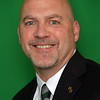 Scott Miller is now the vice president for development at Marshall University.