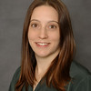 Dr. Anna Mummert participated in a study of pandemic flu infection patterns.