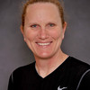 Dr. Suzanne Konz of the Marshall University College of Health Professions will travel to Natal, Brazil this summer to present research at the 2013 International Society of Biomechanics (ISB) conference.