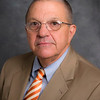 Louis Southworth will be inducted into Marshall University's Business Hall of Fame Tuesday, April 23.