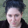 Poet Erika Meitner will read from her work Feb. 18 on Marshall University's Huntington campus.