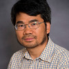 Dr. Guo-Zhang Zhu, an associate professor of biology at Marshall University, has received a two-year, $148,800 grant from the National Institutes of Health for his work to study the processes of human reproduction.