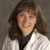 Dr. Paulette Wehner has been named a fellow of the American Heart Association.