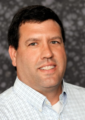 Dr. Jarrod Schenewark of the Marshall University School of Kinesiology is among the finalists for the 2013 William C. Friday Outstanding Article Award.