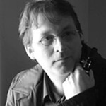 Dr. Richard Spece, a clarinetist, will be one of two guest artists at Marshall University Sept. 18.