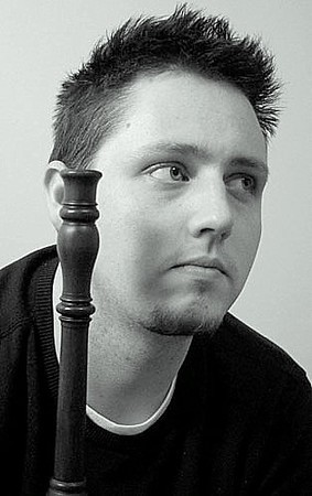 Oboist Curtis Foster will be one of two guest artists at Marshall University Sept. 18.