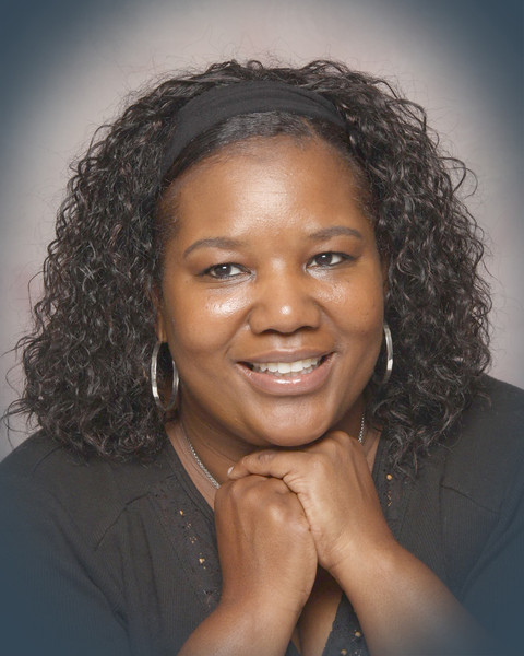 Dr. Gloria A.  Wilder, a nationally recognized pediatrician, public speaker and expert on poverty and social justice, will speak at the investiture ceremony for Marshall's Joan C. Edwards School of Medicine Friday, May 10.