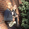 The Awea Duo will perform at Marshall University Monday, Oct. 21.
